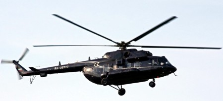 Mi-17