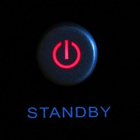 standby